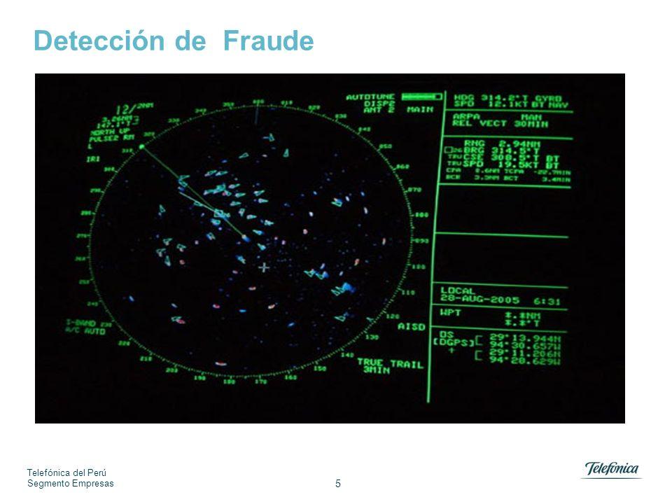 02 Detección: Malware Pharming Phishing
