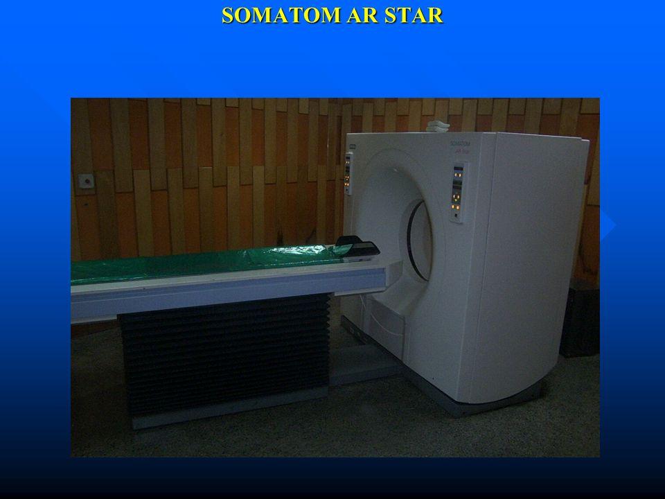 SOMATOM AR STAR