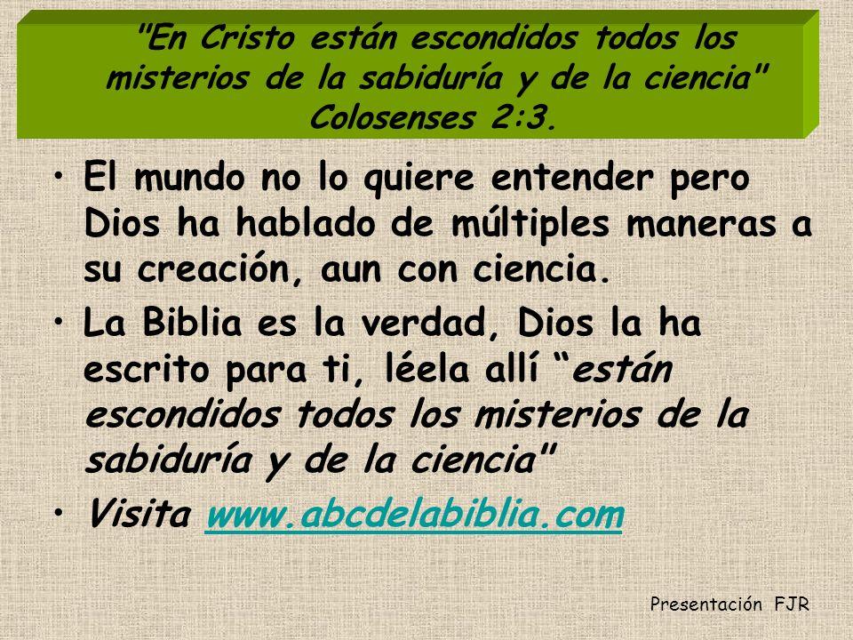 Visita www.abcdelabiblia.com
