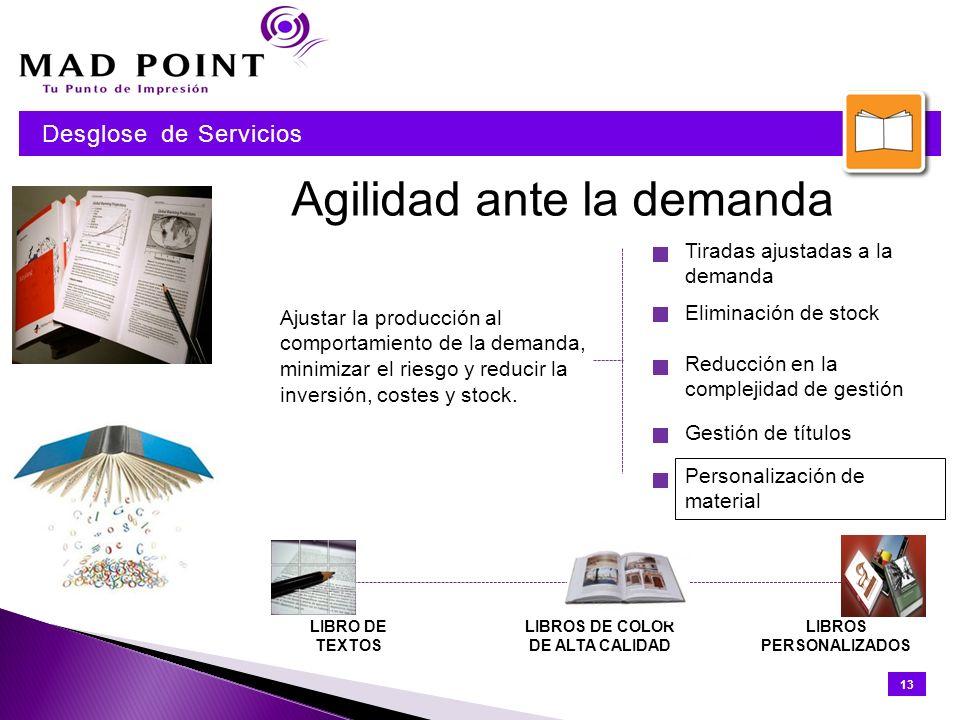 LIBROS DE COLOR DE ALTA CALIDAD LIBROS PERSONALIZADOS