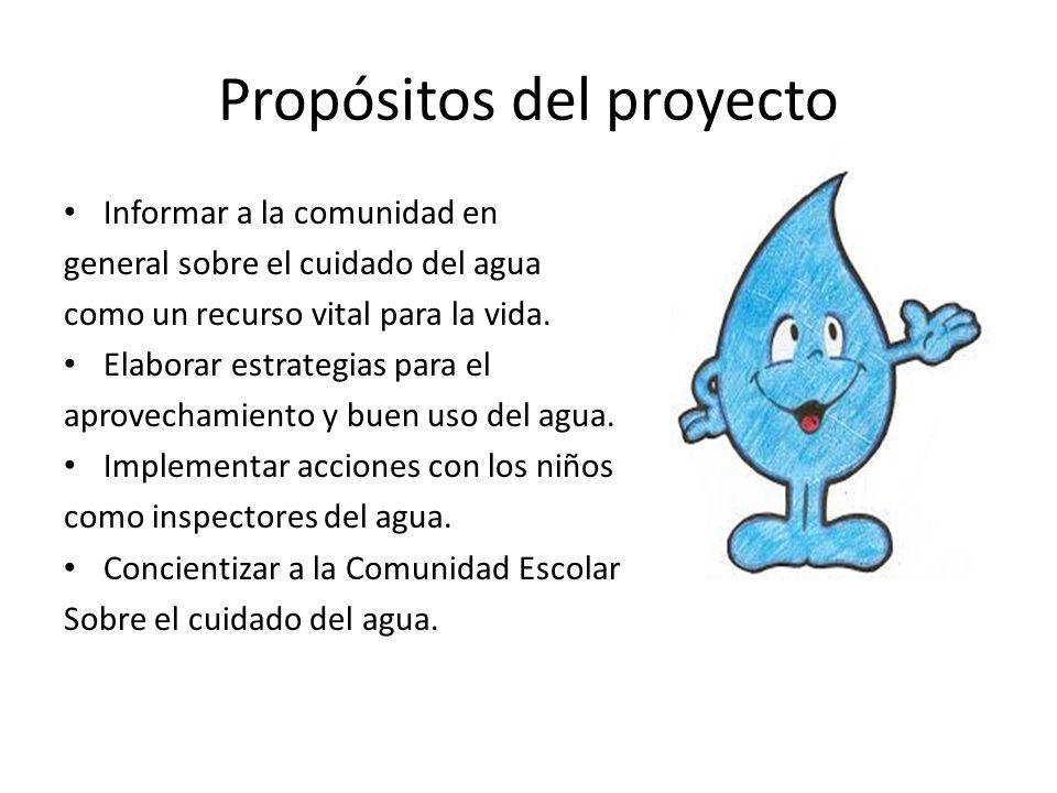 El Agua Es Vida Ppt Video Online Descargar