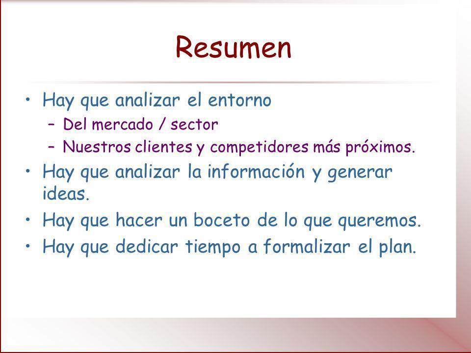 Bibliografía y Otras Fuentes.