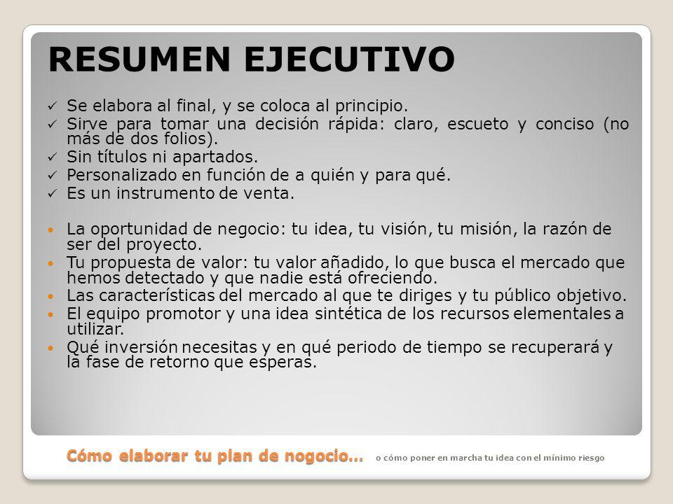 Atractivo Redactar Un Resumen Molde - Ideas De Ejemplo De Plantilla ...