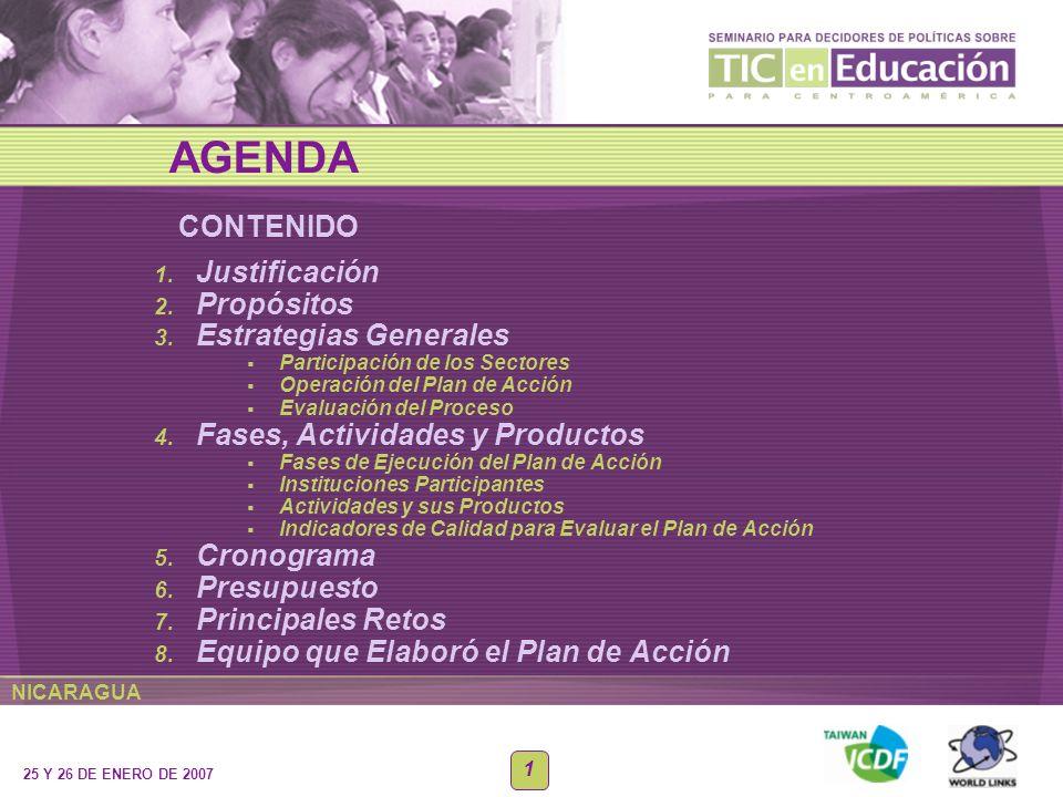 SITUACIÓN ACTUAL DE LA EDUCACIÓN