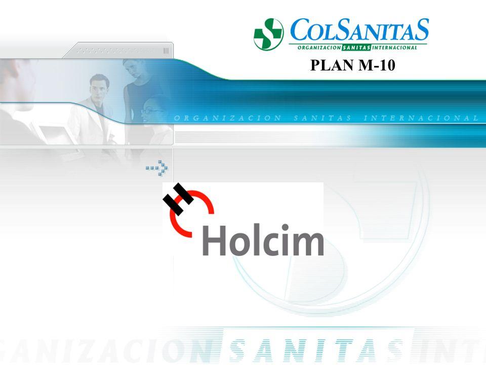 PLAN M-10