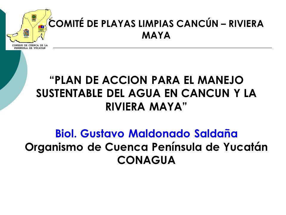 Biol. Gustavo Maldonado Saldaña