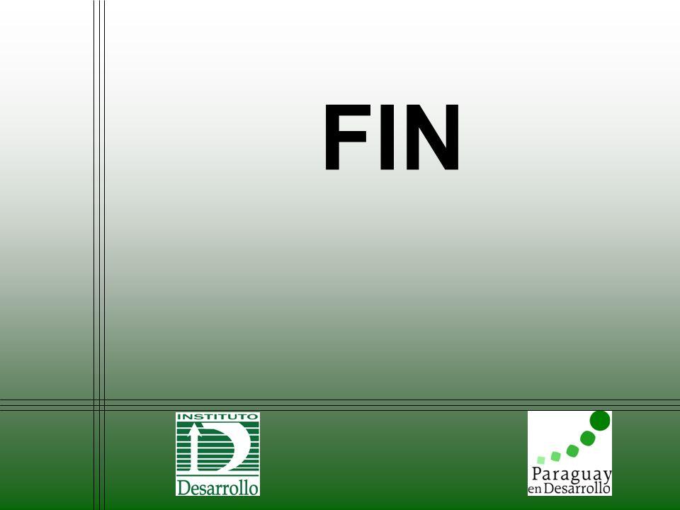 FIN 20