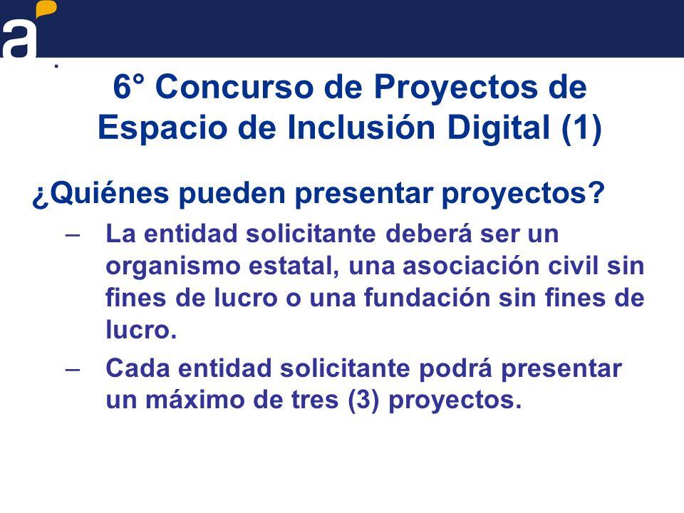 6° Concurso de Proyectos de Espacio de Inclusión Digital (1)