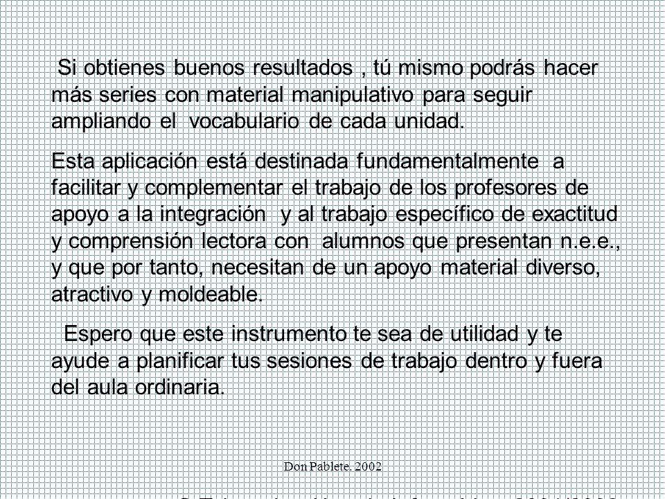 G.T. Introducción a la Informática. 2001/2002.