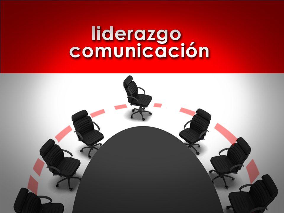 segundo elemento clave: la comunicación.