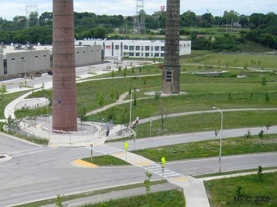 MVIC: 2009