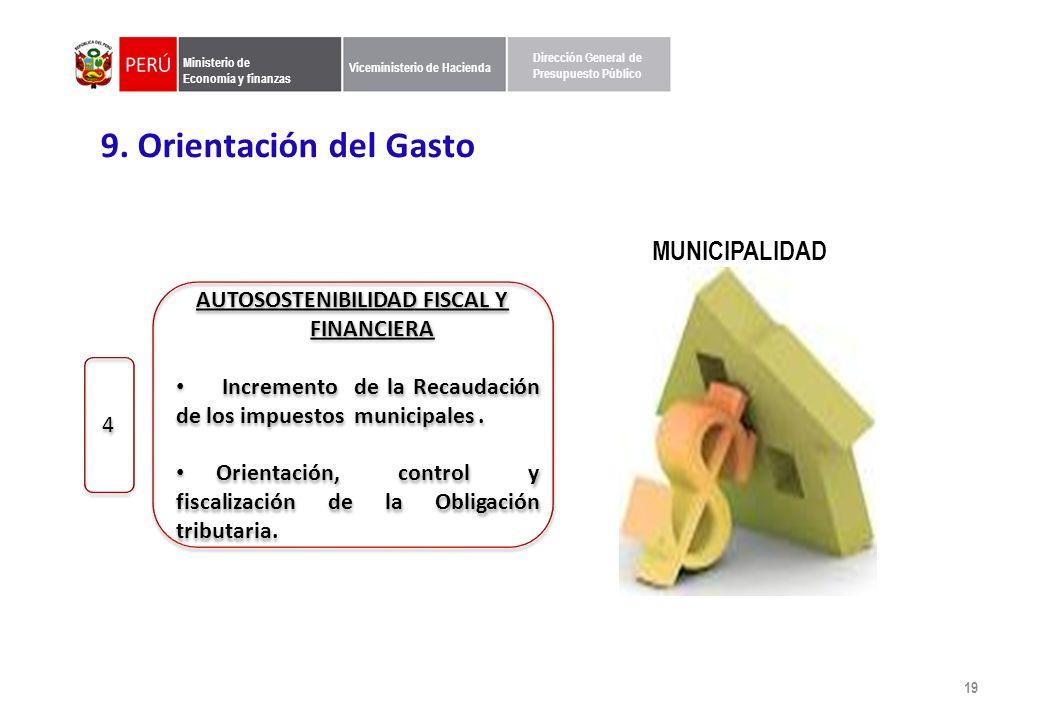 ¡GRACIAS! Lic. Jorge Luis Nicho Cárdenas jnichoc@mef.gob.pe Ministerio