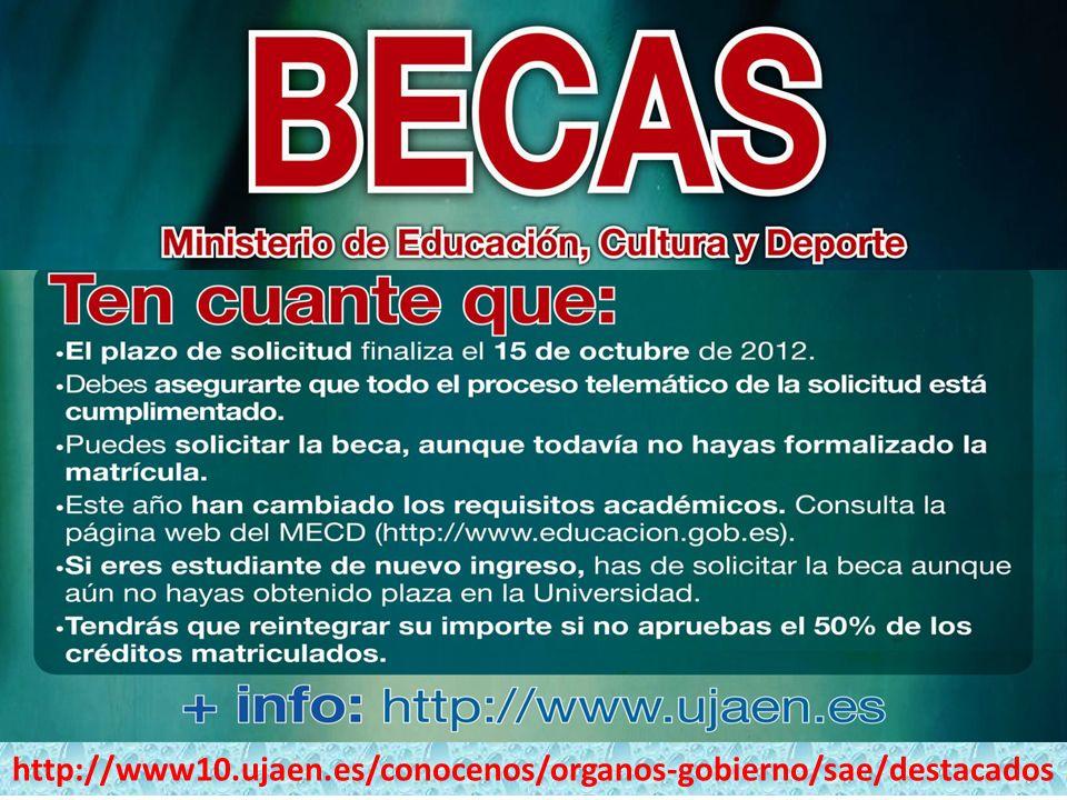 http://www10.ujaen.es/conocenos/organos-gobierno/sae/destacados
