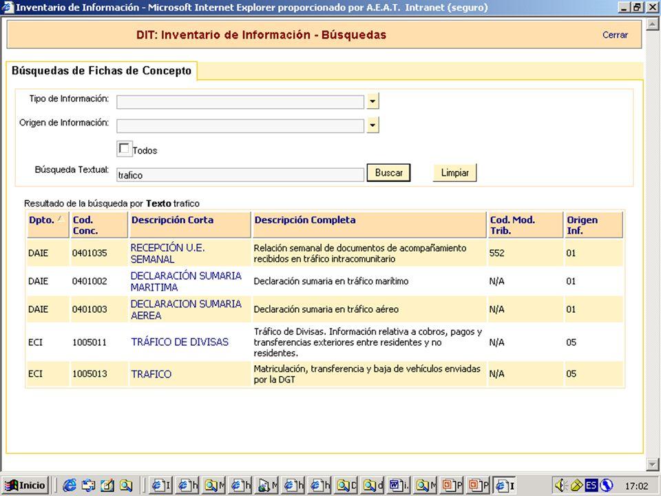Planificación y Control en la Administración Tributaria (Cartajena de Indias,20-24 noviembre 2006)