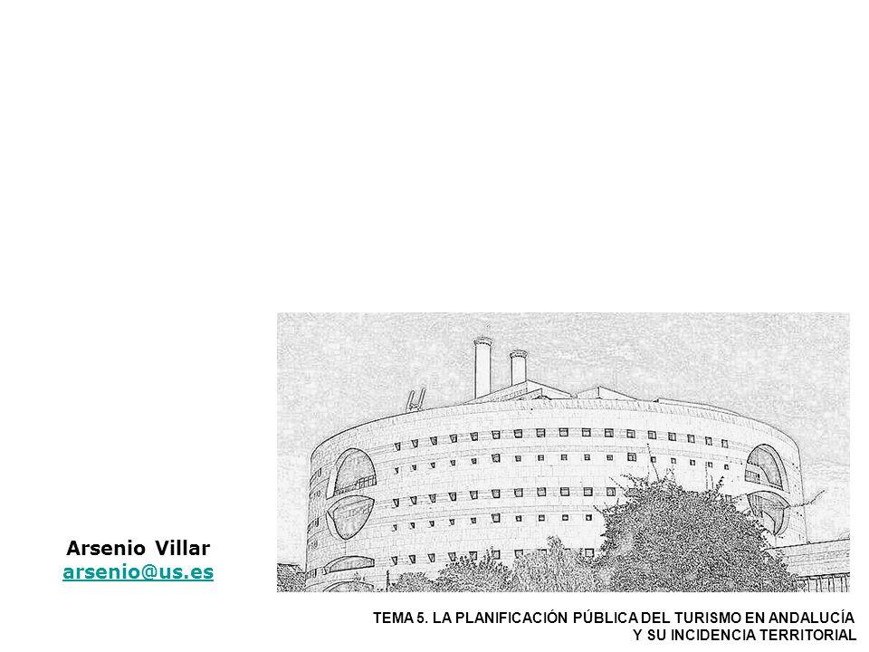 Arsenio Villar arsenio@us.es