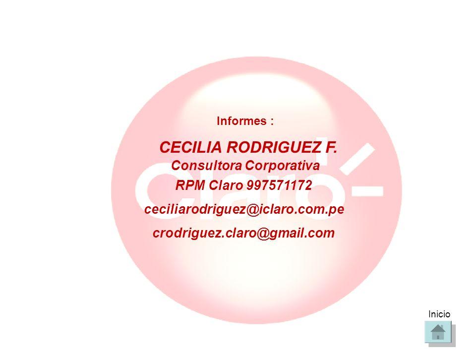 Consultora Corporativa