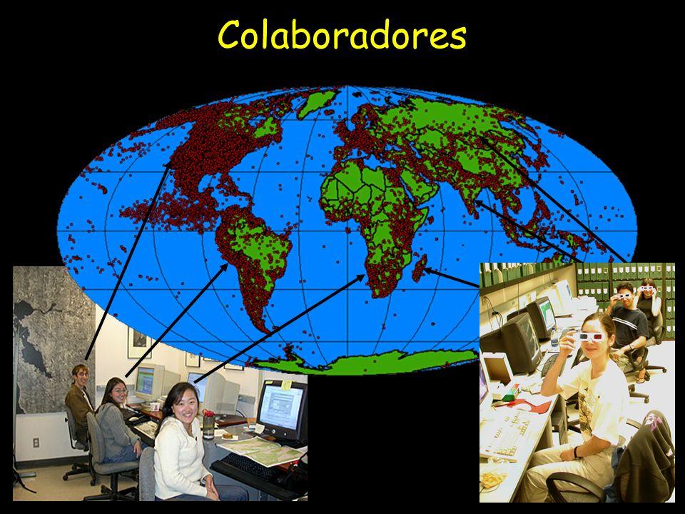 Colaboradores testing slide 2