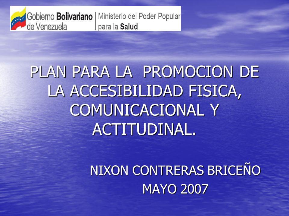 NIXON CONTRERAS BRICEÑO MAYO 2007