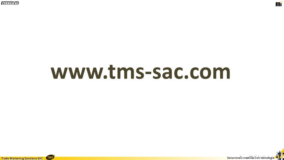 www.tms-sac.com