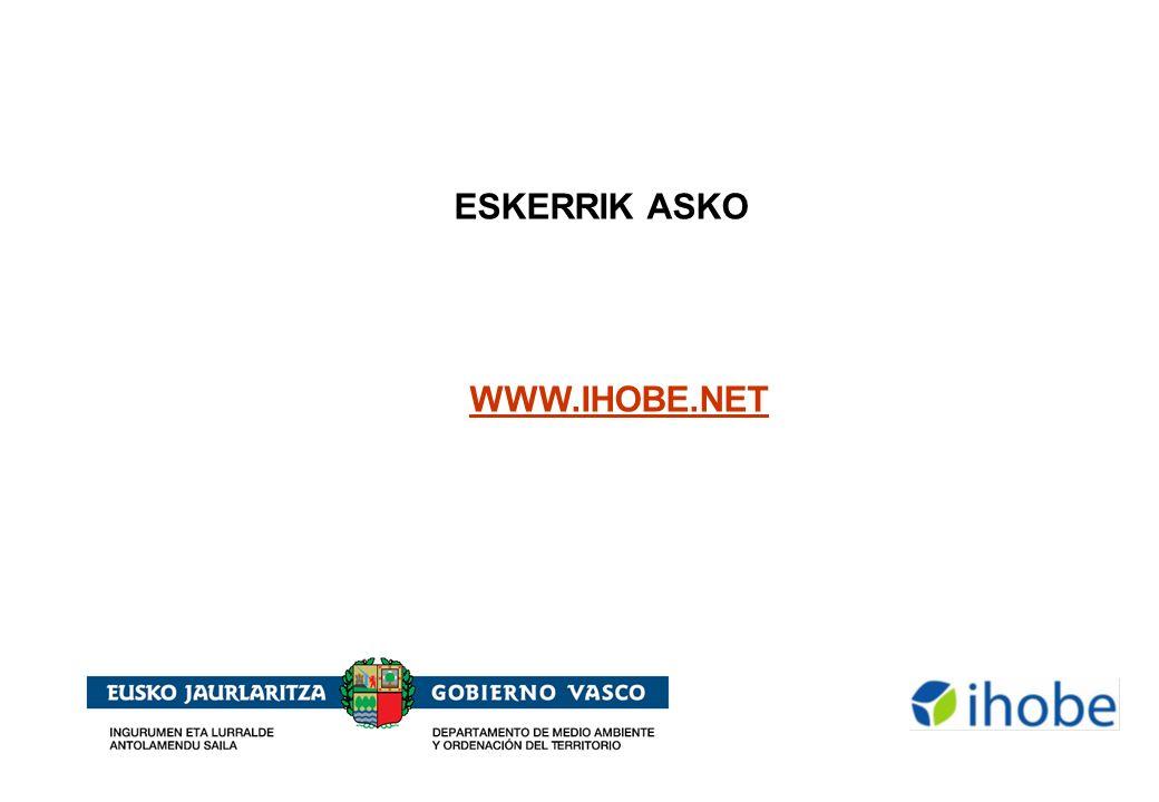 ESKERRIK ASKO WWW.IHOBE.NET