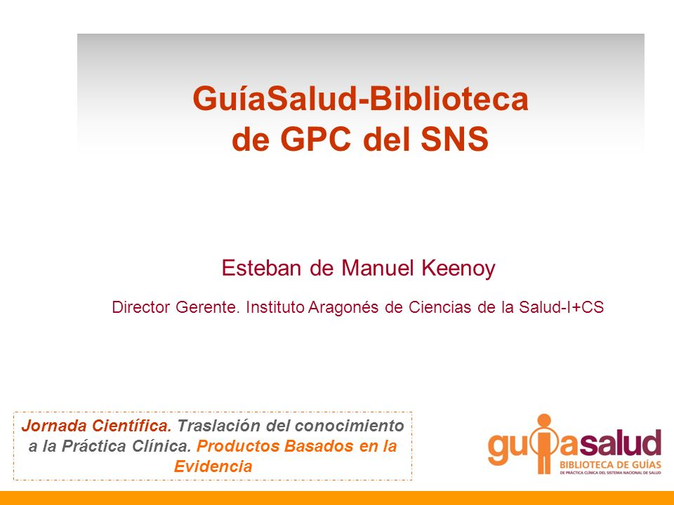 GuíaSalud-Biblioteca