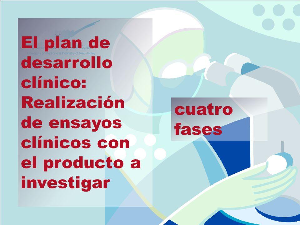 Manual del instructor para Comités de Asesoría Comunitaria