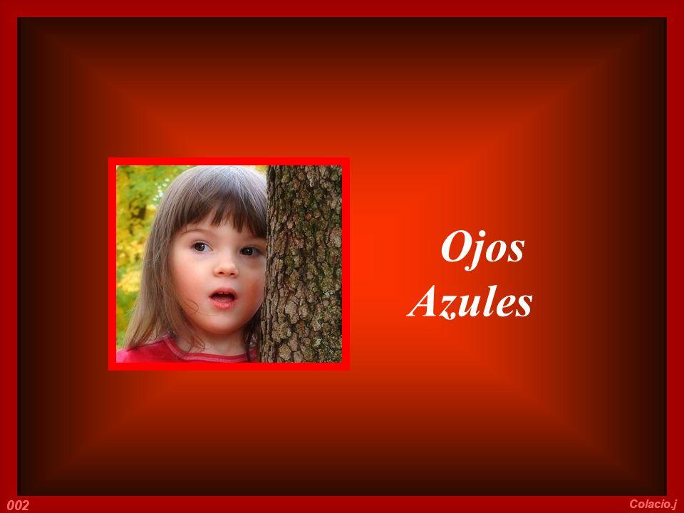 Ojos Azules 002 Colacio.j