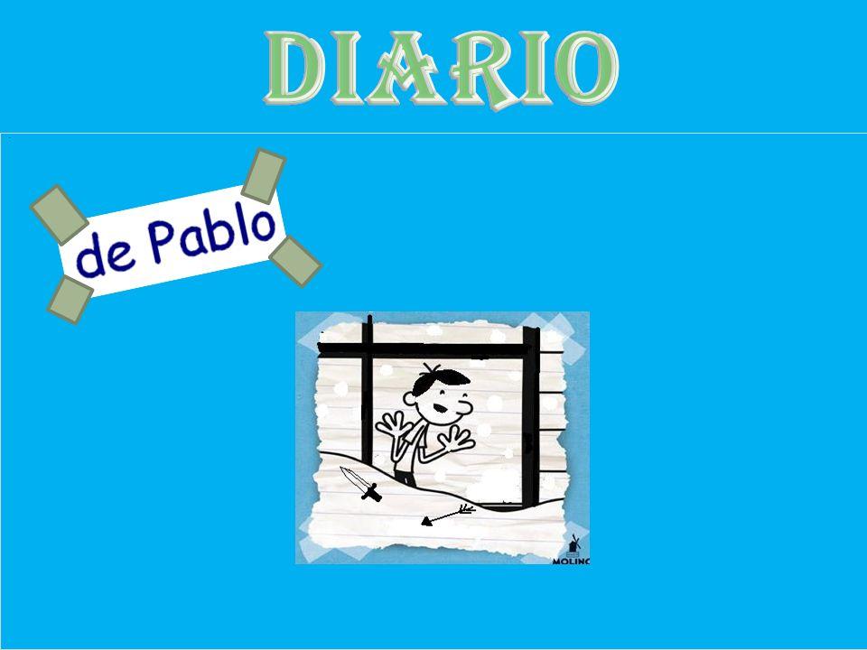 diario Q