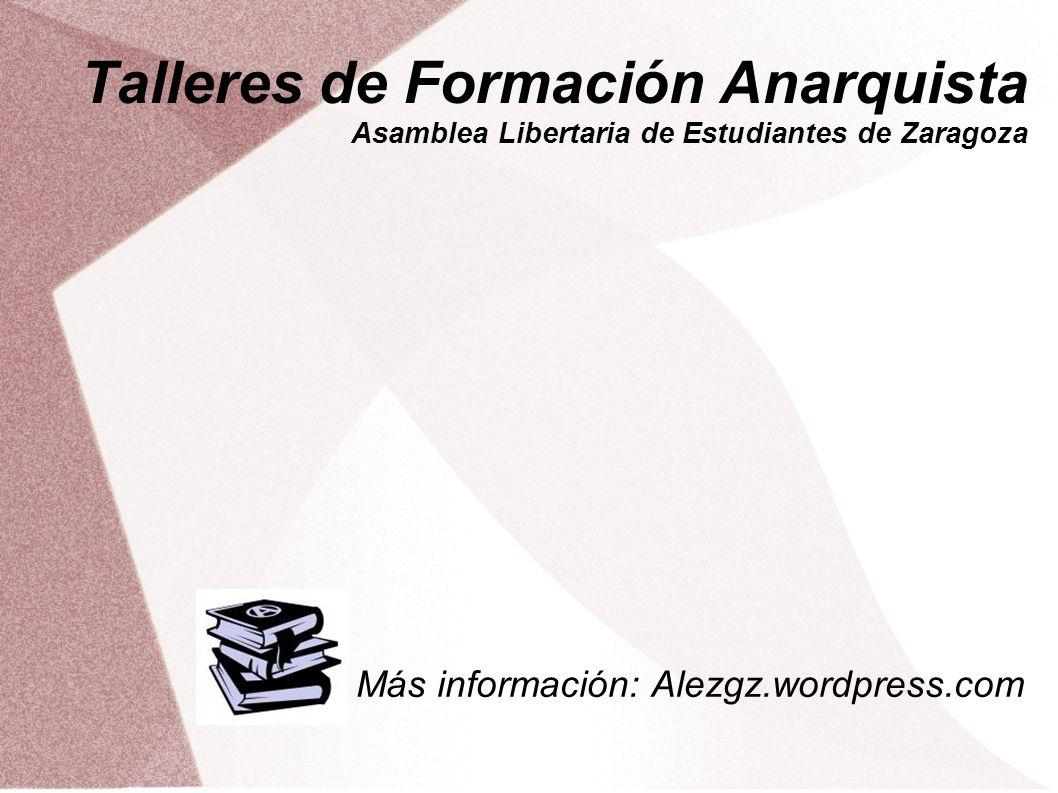 Más información: Alezgz.wordpress.com