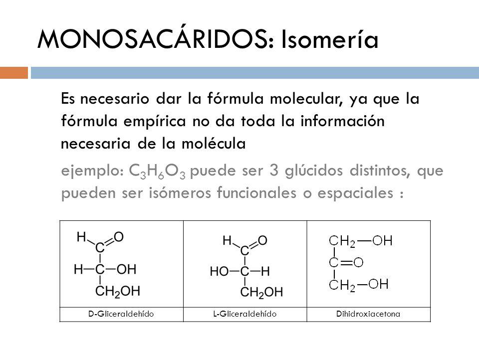 2 bachillerato biolog a ppt video online descargar for Que significa molecula