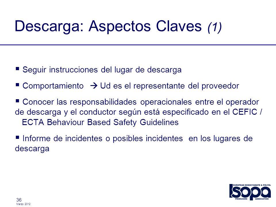 Descarga: Aspectos Claves (1)