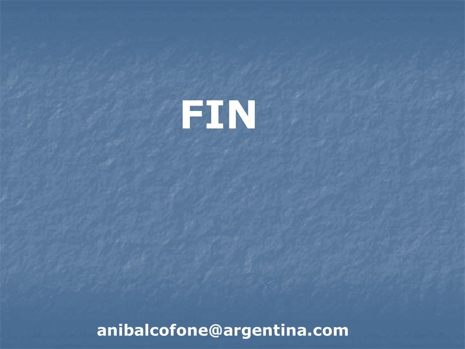 FIN anibalcofone@argentina.com