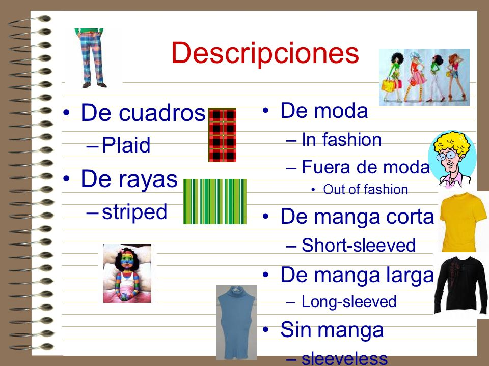 Descripciones De cuadros De rayas De moda Plaid striped De manga corta