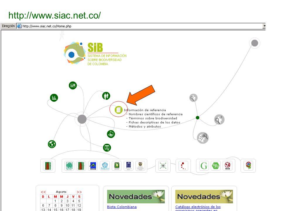 http://www.siac.net.co/