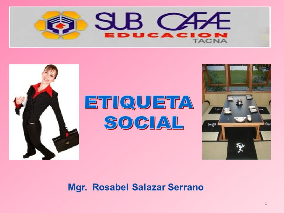 Mgr. Rosabel Salazar Serrano