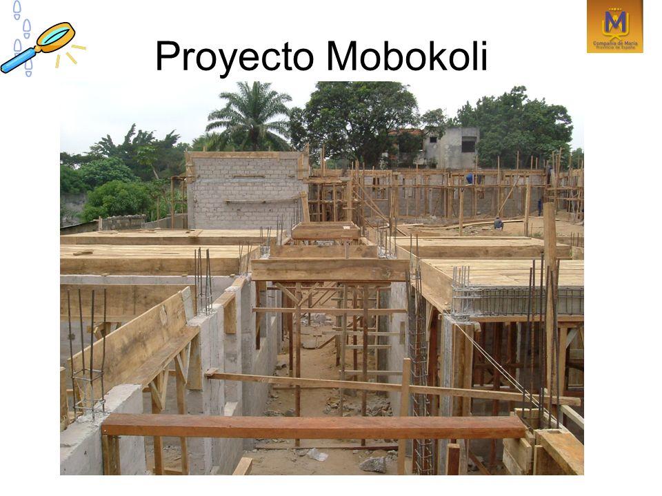 Proyecto Mobokoli