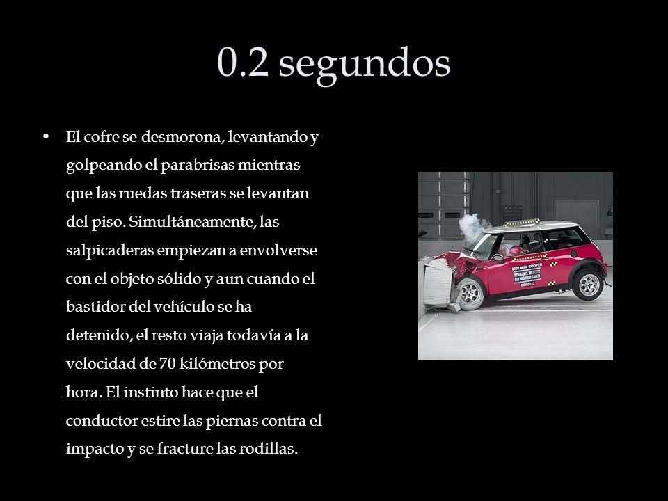 0.2 segundos