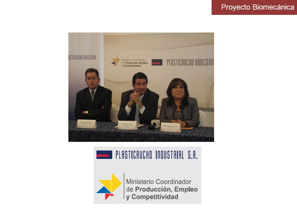 Proyecto Biomecánica