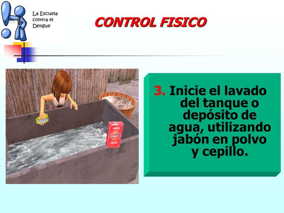 CONTROL FISICO 3.