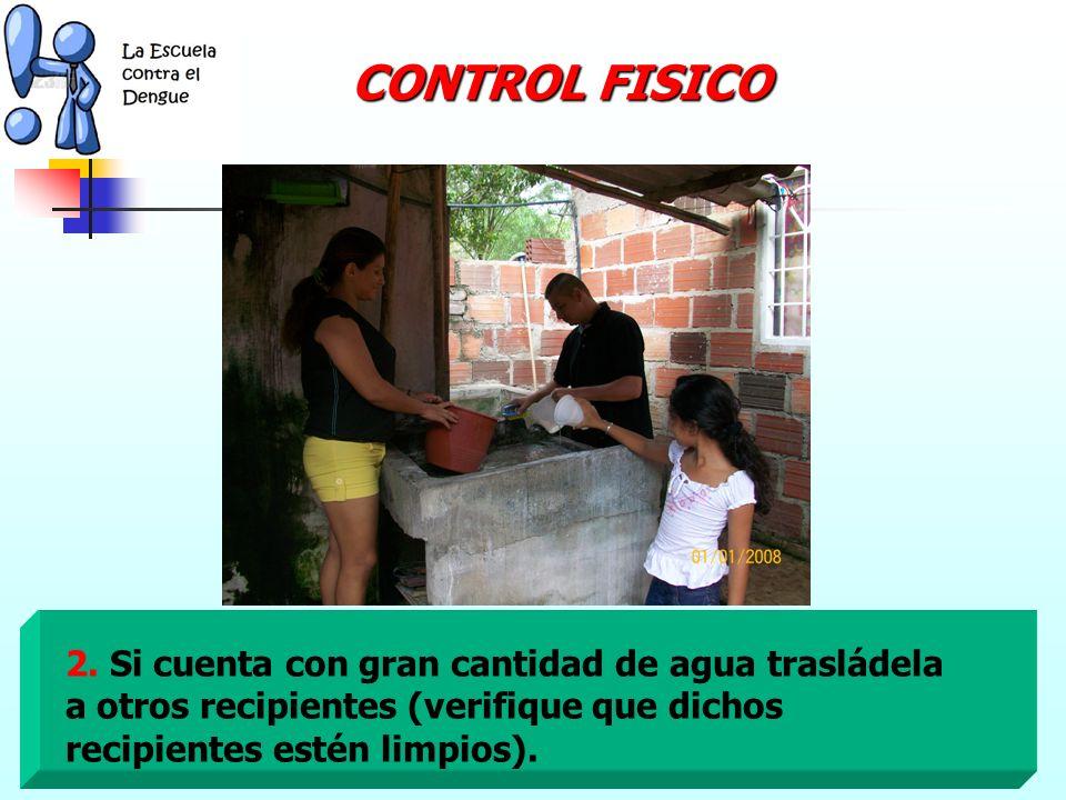 CONTROL FISICO 2.