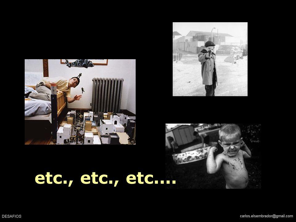 etc., etc., etc....