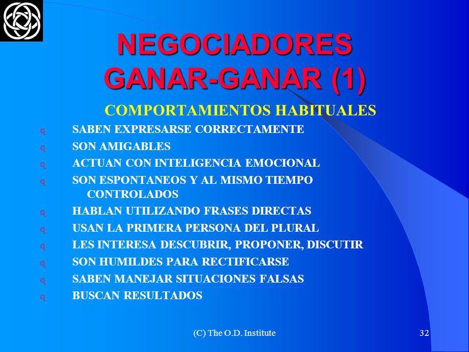 NEGOCIADORES GANAR-GANAR (1)