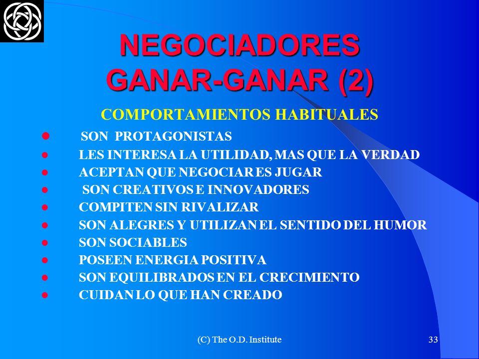NEGOCIADORES GANAR-GANAR (2)