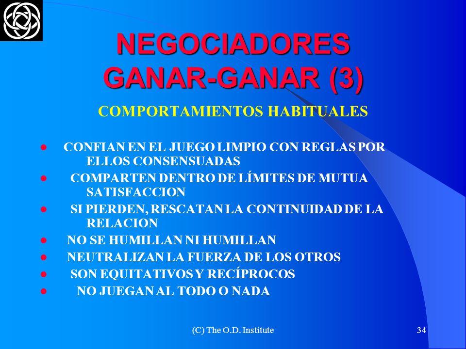 NEGOCIADORES GANAR-GANAR (3)