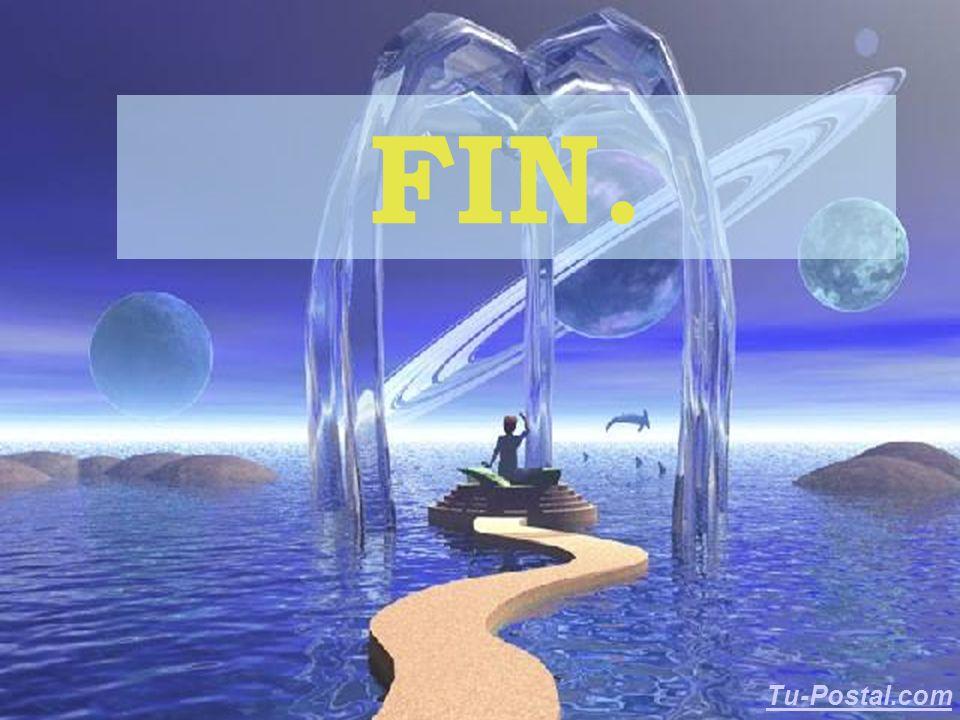 FIN. Tu-Postal.com