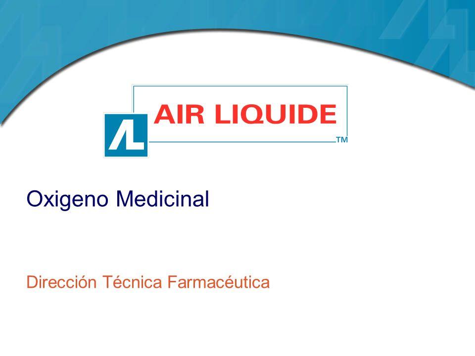 Dirección Técnica Farmacéutica