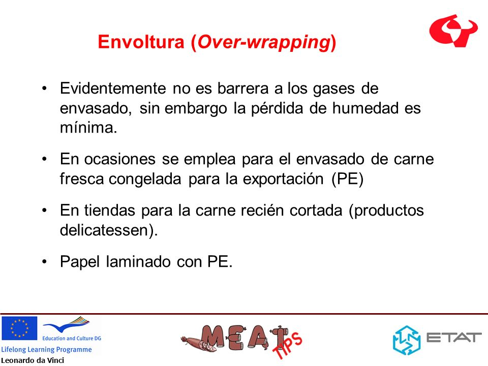 Envoltura (Over-wrapping)