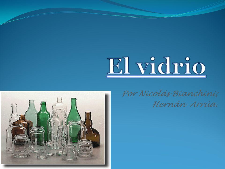 Por Nicolás Bianchini; Hernán Arrúa.