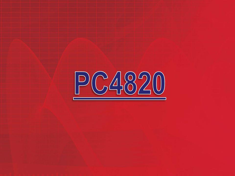 PC4820
