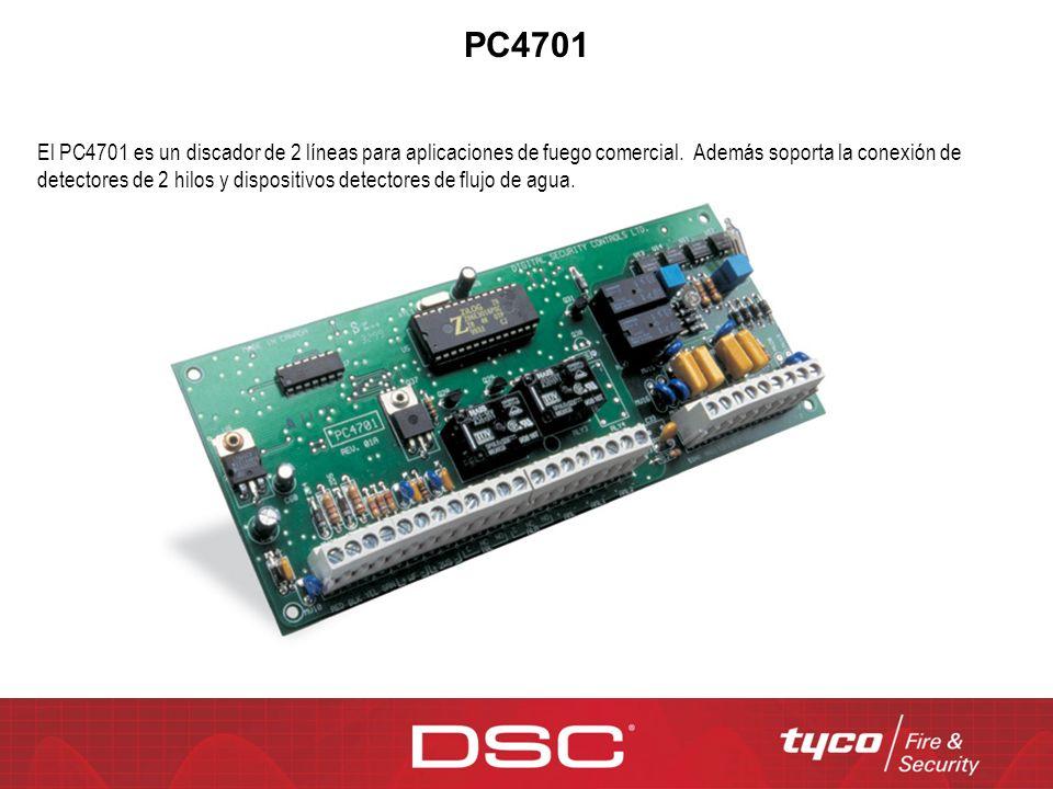PC4701